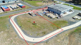 Development / Land commercial property for sale at Lot 4/14 Flinders Road South Nowra NSW 2541