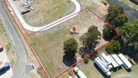 Development / Land commercial property for sale at Lot 5/14 Flinders Road South Nowra NSW 2541