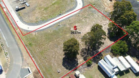 Development / Land commercial property for sale at Lot 5/14A Flinders Road South Nowra NSW 2541