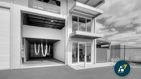 Factory, Warehouse & Industrial commercial property for sale at 4/14 Burler Drive Vasse WA 6280