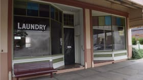 Shop & Retail commercial property for sale at 20 - 22 Main Street Grenfell NSW 2810
