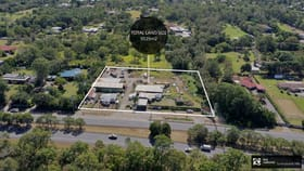 Development / Land commercial property for sale at 1514 Old Cleveland Road Belmont QLD 4153