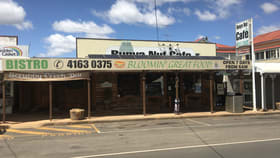 Shop & Retail commercial property for sale at 39 Coulson Street Blackbutt QLD 4314