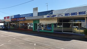 Shop & Retail commercial property for lease at 100-110 Eighth Avenue, Home Hill QLD 4806