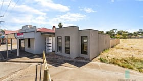 Development / Land commercial property sold at 1 Main North Road Willaston SA 5118