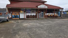 Shop & Retail commercial property for sale at 117 Hinrichsen Drive Hallam VIC 3803