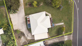 Medical / Consulting commercial property sold at 20 Fleming Street Yandina QLD 4561