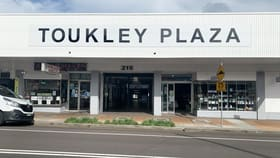 Offices commercial property for sale at 19/219 Main Road Toukley NSW 2263