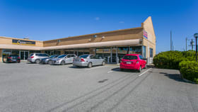 Shop & Retail commercial property for sale at Unit 15/1 Irwin Rd Wangara WA 6065