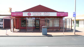 Shop & Retail commercial property for sale at 60 Chapman Road Geraldton WA 6530