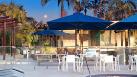 Hotel, Motel, Pub & Leisure commercial property for sale at Avoca Beach NSW 2251
