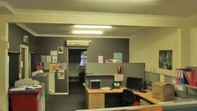 Offices commercial property sold at 41a & 41b Mitchell Hwy Bourke NSW 2840
