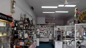 Shop & Retail commercial property sold at 3 Burraway Narromine NSW 2821
