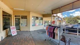 Shop & Retail commercial property sold at Shop 7/47 SYDNEY STREET Kilmore VIC 3764