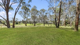 Development / Land commercial property for sale at Lot 16 to 39 Garfield Road West Riverstone NSW 2765