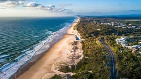 Hotel, Motel, Pub & Leisure commercial property for sale at Sunrise Beach QLD 4567