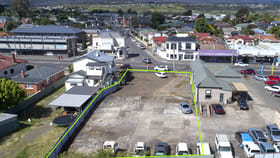 Development / Land commercial property for sale at 167-171 Invermay Road Invermay TAS 7248