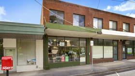 Shop & Retail commercial property for sale at 25 Worrell Street Nunawading VIC 3131