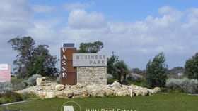 Development / Land commercial property for sale at 18 Ostler Drive Vasse WA 6280