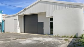 Factory, Warehouse & Industrial commercial property for lease at 42 Marcia Street Coffs Harbour NSW 2450