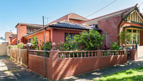 Development / Land commercial property for sale at 24 Elm Grove Richmond VIC 3121