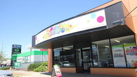 Offices commercial property sold at 118 Lime Avenue Mildura VIC 3500