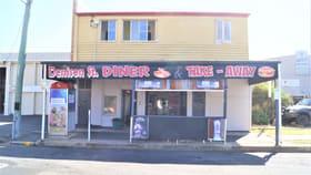 Shop & Retail commercial property for sale at 288 Denison Street Rockhampton City QLD 4700