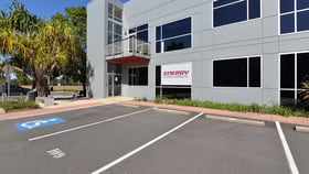 Offices commercial property for sale at 3/2 Leonardo Drive Brisbane Airport QLD 4008
