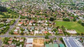 Development / Land commercial property for sale at 605C&D La Trobe Street Redan VIC 3350