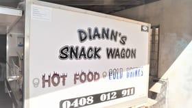 Shop & Retail commercial property for sale at 288C Denison Street Rockhampton City QLD 4700