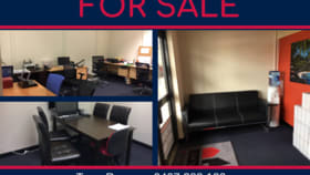 Offices commercial property for sale at 5/14 Mapleton Avenue Aubin Grove WA 6164