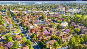 Development / Land commercial property sold at Eastwood NSW 2122