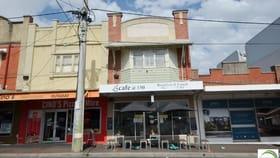 Shop & Retail commercial property for sale at 150 McKinnon Road Mckinnon VIC 3204