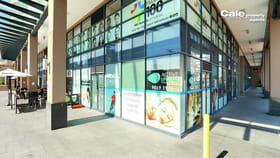 Shop & Retail commercial property sold at 5/74 Rawson Street Epping NSW 2121