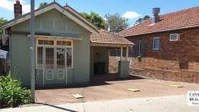 Development / Land commercial property for sale at 23 Victoria Ave Concord West NSW 2138