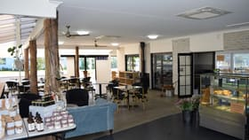 Shop & Retail commercial property for sale at 87 Malpas Street Guyra NSW 2365