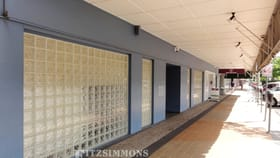 Offices commercial property for sale at 11 Cunningham Street Dalby QLD 4405