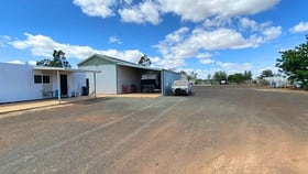 Development / Land commercial property for sale at 6 Campbell Street Cobar NSW 2835