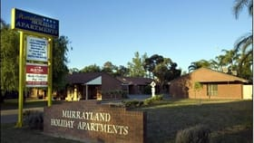 Hotel, Motel, Pub & Leisure commercial property sold at 757-759 Fifteenth Street Mildura VIC 3500