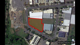 Development / Land commercial property for sale at 42-48 Jack Williams Drive Penrith NSW 2750