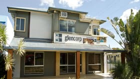 Offices commercial property sold at 39 Pease Street Cairns QLD 4870
