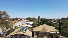 Other commercial property for sale at 17 Main St Arthurton SA 5572