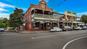 Shop & Retail commercial property for sale at 97-99 Queen Street Berry NSW 2535
