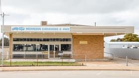Factory, Warehouse & Industrial commercial property for sale at 41-45 Bates Street Merredin WA 6415