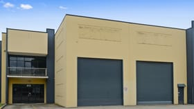 Factory, Warehouse & Industrial commercial property for sale at 23/62-66 Newton Road Wetherill Park NSW 2164