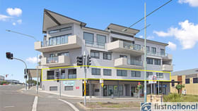 Offices commercial property for sale at 6/1 Memorial Drive Shellharbour City Centre NSW 2529