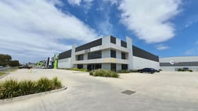 Showrooms / Bulky Goods commercial property for lease at 14/99 Blad Hill Road Pakenham VIC 3810
