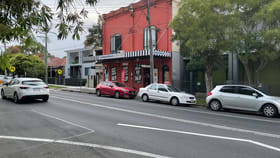 Shop & Retail commercial property for sale at 21-25 Kingston Rd Camperdown NSW 2050