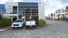 Offices commercial property for sale at 6/10 Hudson Road Albion QLD 4010