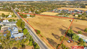 Development / Land commercial property for sale at 66 Angle Vale Road Evanston Gardens SA 5116